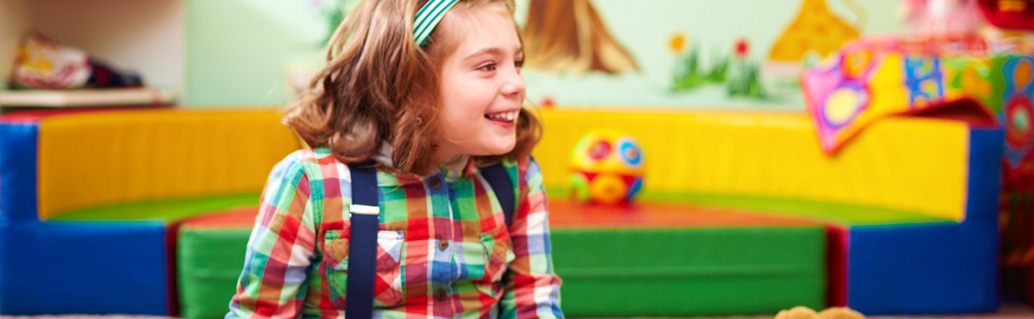 What are special educational needs?